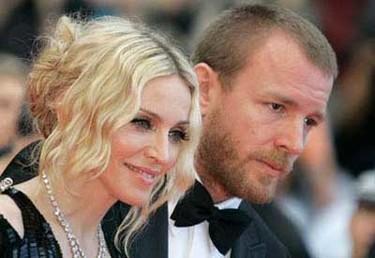 Madonna deja Cannes entre polémicas