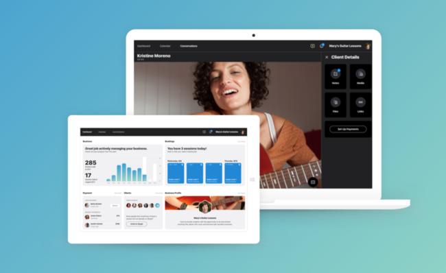 Skype Professional Account es la apuesta de Microsoft para conquistar al profesional ante la amenaza de WhatsApp