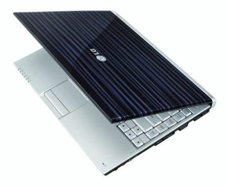 LG P300 02.jpg
