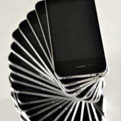 Foto 7 de 7 de la galería 25-iphones en Applesfera