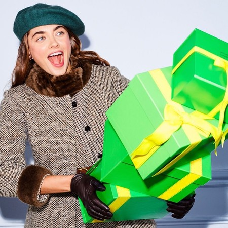 19 regalos de belleza eco-friendly para triunfar estas navidades