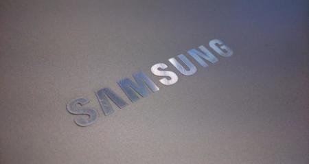 El Galaxy Note III podría llegar con diseño totalmente renovado