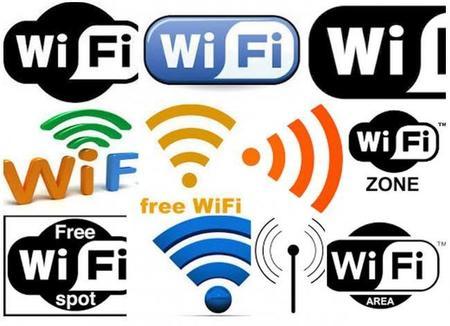 Exprime al máximo tu red Wi-Fi con estas aplicaciones (Android)