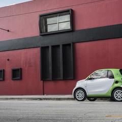Foto 105 de 313 de la galería smart-fortwo-electric-drive-toma-de-contacto en Motorpasión