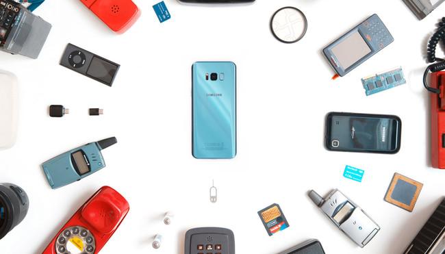 Samsungseguridad