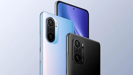 """POCO F3 con Snapdragon 870 a la vista: el próximo smartphone de Xiaomi para la gama alta será un """"viejo conocido"""""""