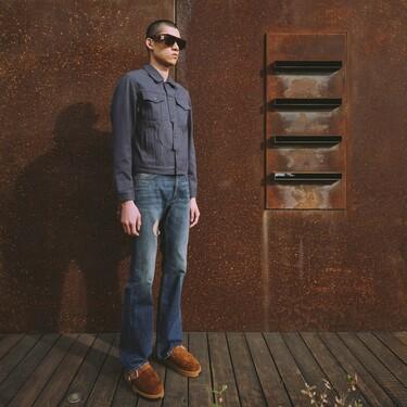 Clonados y pillados: estos son los zapatos (de hombre) de Off-White que se encuentran en la nueva colección de Zara (mujer)