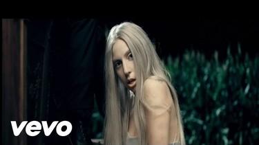 Rumore Rumore: Lady Gaga se echa un nuevo <em>ñam Romance</em>