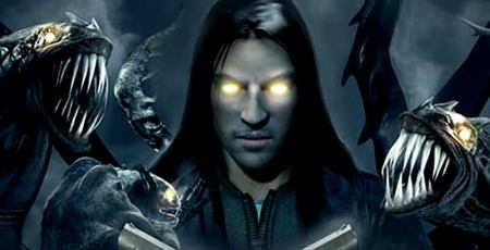 'The Darkness' tendrá una secuela