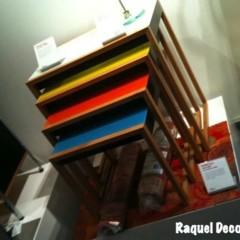 Foto 1 de 4 de la galería visita-al-moma-design-store en Decoesfera