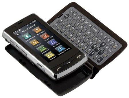 telefono-teclado-acoplable.jpg