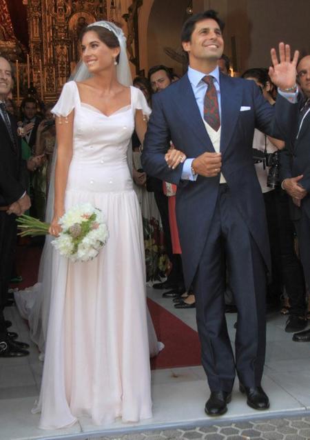 lourdes-montes-y-francisco-rivera-boda-religiosa.jpg
