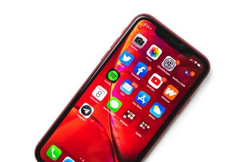 Apple actualiza las reglas del App Store para mencionar el App Tracking Transparency y lanza nuevas APIs para los anunciantes