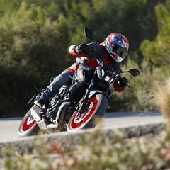Foto 64 de 75 de la galería yamaha-mt-07-2021-prueba en Motorpasion Moto