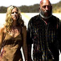 Rob Zombie traerá de vuelta a su trío más infame en una secuela de 'Los renegados del diablo'