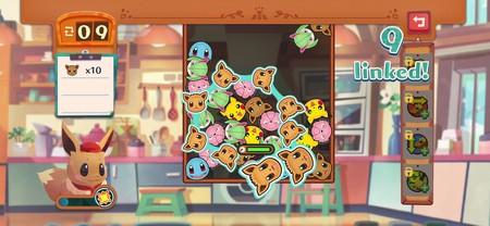 Nswitchds Pokemoncafemix 10