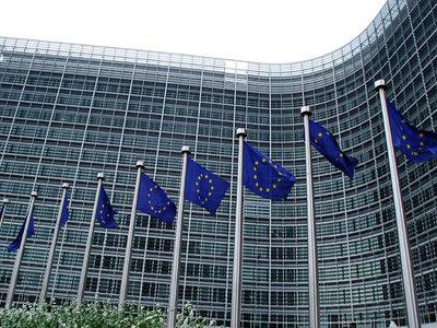 La Comisión Europea se dota de poderes similares a la EPA y NHTSA: hasta 30.000 euros de multa al fabricante por coche defectuoso