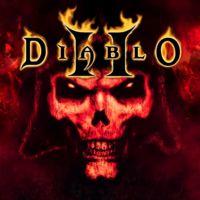 Tras cinco años sin tener noticias de él Diablo II se actualiza con un nuevo parche