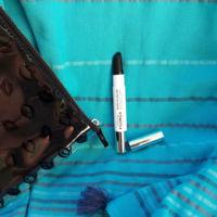 El Nutri-Filler Lips de Filorga un concentrado de sensualidad en forma de bálsamo nutri-rellenador