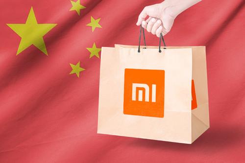 Visitamos una tienda Xiaomi en China: así fue nuestra experiencia comprando en la Mi Home de Shanghái