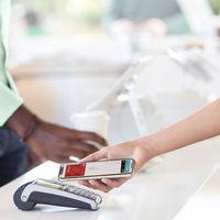 Pedir, comer, pagar y listo: llevando Apple Pay un paso más adelante