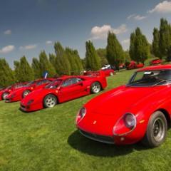 Foto 2 de 46 de la galería cars-coffee-italia-brescia-y-lugano en Motorpasión