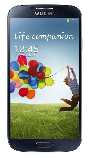 Samsung explica por qué no hay radio FM en los Galaxy S4