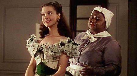 'Lo que el viento se llevó' es racista y también una obra maestra del cine: hay que contextualizar los clásicos, no retirarlos