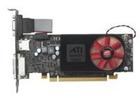 Nueva ATi 5570, una gama media-baja asequible y aceptable
