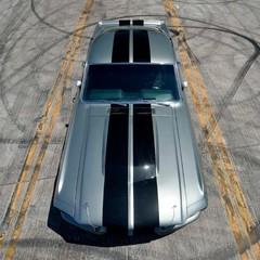 Foto 19 de 21 de la galería ford-shelby-gt500-eleanor-subasta en Motorpasión México
