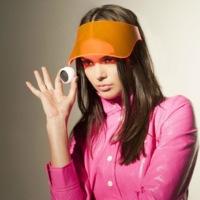 Kendall Jenner, la encargada de presentarnos la colección Courrèges x Estée Lauder