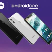 Vodafone trae en exclusiva el Motorola One con pago a plazos: precio y tarifas disponibles