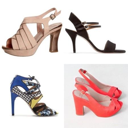 Más Claves ShoppingToca Pies Las Con De Monas Sandalias Lucir DH2eEYIW9