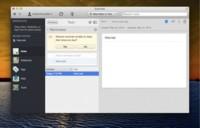 Evernote añade recordatorios a sus notas con Reminders