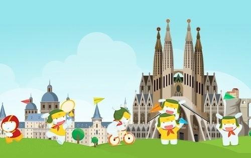 Todo lo que sabemos sobre la llegada de Xiaomi a España