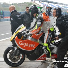 Foto 29 de 70 de la galería cev-buckler-2011-aspirantes-al-titulo-en-jerez en Motorpasion Moto