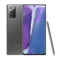 """Galaxy Note 20: nuevas imágenes muestran a detalle el flagship """"pequeño"""" de Samsung, también compatible con Xbox Game Pass"""