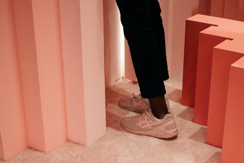 Las mejores ofertas en zapatillas para aprovechar el código descuento de ASOS hoy: Adidas, Vans o Asics más baratas