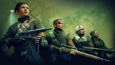 Si quieres saber cómo es Zombie Army Trilogy, aquí tienes diez minutazos de juego