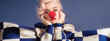 Lo nuevo de J.Balvin, Dua Lipa, Selena Gomez y Katy Perry acompañan este fin de semana (y podrían ser los hits del verano 2020)