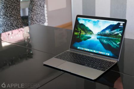 Analisis Macbook I Applesfera 1