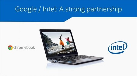 Intel_Google_partnership