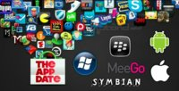 The App Date, un informe sobre el uso de aplicaciones móviles en España