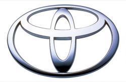 Toyota ya piensa en coches solares