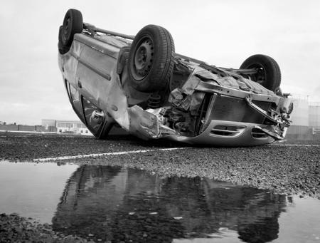 Trece Datos De Los Accidentes En México (1) 2