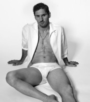 Messi, ese nuevo ¿objeto de deseo? para Dolce&Gabbana