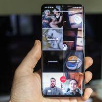 Whatsapp ya admite videollamadas grupales de hasta ocho personas: cómo descargar la última versión y hacerlas en Android y iOS