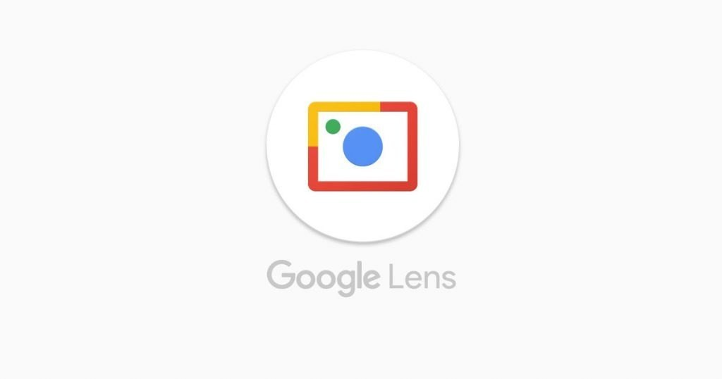 Google Lens adds a shortcut to the native browser of Android images