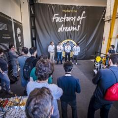 Foto 3 de 30 de la galería bultaco-brinco-presentacion en Motorpasion Moto