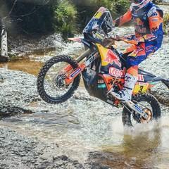Foto 30 de 116 de la galería ktm-450-rally-dakar-2019 en Motorpasion Moto